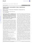 Tunable symmetry and periodicity in binary supramolecular ... - Page 2