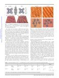 Tunable symmetry and periodicity in binary supramolecular ... - Page 3