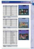 Elektro side 02.14. - Page 3