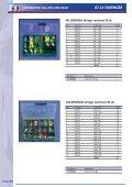 Elektro side 02.14. - Page 4
