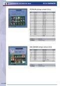 Elektro side 02.14. - Page 6