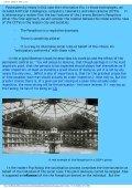 ESSAY ABOUT THE CCTV - gartagani - Page 2
