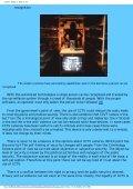 ESSAY ABOUT THE CCTV - gartagani - Page 5