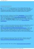 ESSAY ABOUT THE CCTV - gartagani - Page 7