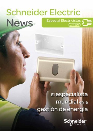Descargar - Schneider Electric