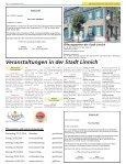 Linfo 01/2014 Teil 1 - Stadt Linnich - Page 5