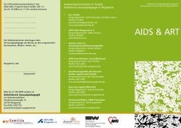 Ansprechpartner/innen im Projekt Arbeitskreis Sexualpädagogik in ...