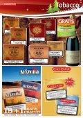 Tobacco - Lekkerland - Page 2