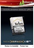 Tobacco - Lekkerland - Page 4