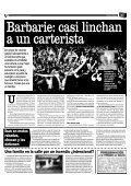 1jmRBAB - Page 3