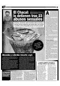 1jmRBAB - Page 6