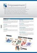 bizhub 750 brochure.pdf - Braden Business Systems, Inc - Seite 6