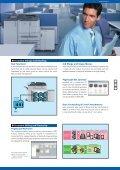bizhub 750 brochure.pdf - Braden Business Systems, Inc - Seite 7