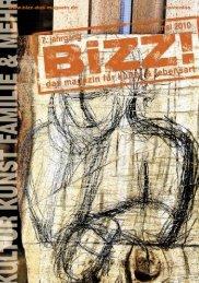 """Piano Show mit den """"Boogie Boys"""" aus Polen - Bizz!"""
