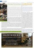 """Piano Show mit den """"Boogie Boys"""" aus Polen - Bizz! - Seite 4"""