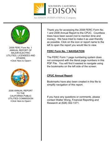 FERC FORM No. 552: Annual Report of Natural Gas Transactions