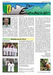 Datei herunterladen - .PDF - Ehenbichl - Land Tirol