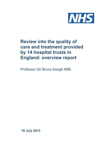 keogh-review-final-report