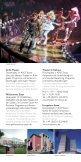 Highlights in Essen - Amazing Capitals - Seite 3