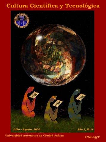 Revista Completa en un sólo archivo 2.44M - Universidad ...