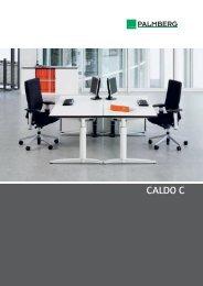 CALDO C