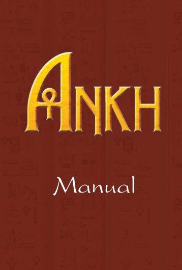 Ankh UK. 2.indd