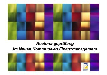 Rechnungsprüfung im NKF.pdf (72,6KB) - Stadt Paderborn