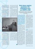 ke stažení - Pojistný obzor - Page 7