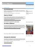 EASYNEWS Pfifferlinge mit Sahne/Kräuter Sahne ... - EASY ENTRY - Page 2