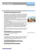 EASYNEWS Pfifferlinge mit Sahne/Kräuter Sahne ... - EASY ENTRY - Page 6