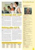 """Vom """"schwarzen Brett"""" - BKK24 - Seite 3"""