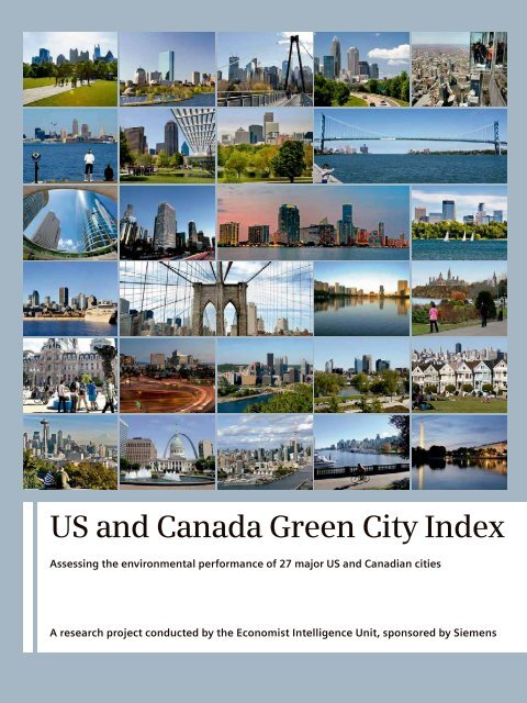 US-and-Canada-Green-City-Index