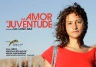 UN AMOUR DE JEUNESSE - DI_final.pdf - Alambique Filmes