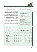 Rehabilitierungsverfahren nach dem Strafrechtlichen ... - Statistik - Seite 3