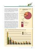 Rehabilitierungsverfahren nach dem Strafrechtlichen ... - Statistik - Seite 5