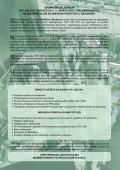 TopJob 2011 brošura - expo xxi belgrade - Page 2