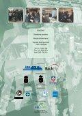 TopJob 2011 brošura - expo xxi belgrade - Page 4