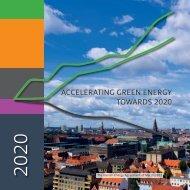 accelerating_green_energy_towards_2020