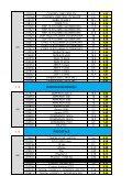 + Koszt gospodarowania odpadami - Blask - Page 2