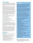 BIOLOGY - Xavier University - Page 3