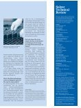 Valentin Bühler: «agilität, Qualitätsbewusstsein und - Sulzer - Seite 2
