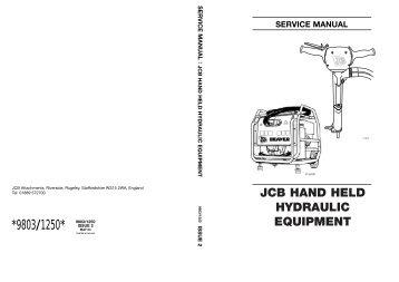 New Cover.qxd - Exsel Plant & Tool Hire Ltd