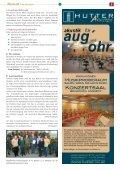 Blasmusik in der  Steiermark - Steirischer BLASMUSIKVERBAND - Page 5