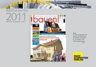 bauen! 2011 (PDF) - Fachschriften-Verlag