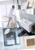 1000 nye muligheter for å skape ditt eget drømmebad 2011 – 2012 - Page 6