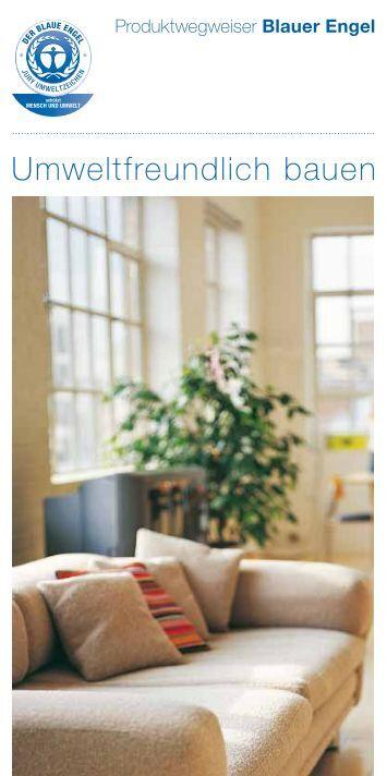 blauer engel shop flairhotel blauer engel. Black Bedroom Furniture Sets. Home Design Ideas