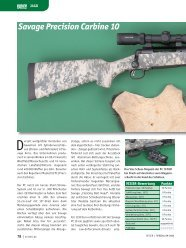 VS 69 078-079 Savage Precision Carbine 10.indd - all4shooters.com