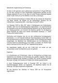 Leitbildentwicklung in Augustusburg - Seite 2