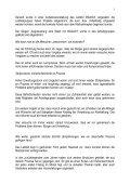 Leitbildentwicklung in Augustusburg - Seite 3