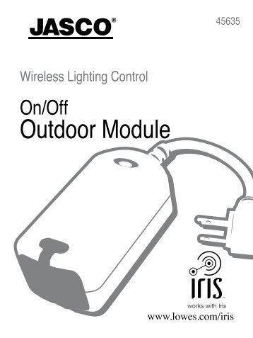 10GHz Wireless Moving Detector Rader Module NR-XBRM Ver 7.0